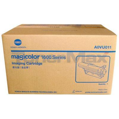 KONICA MINOLTA MAGICOLOR 1690MF DRUM CARTRIDGE